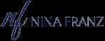 Nina Franz . Bewusstseinsentwicklung